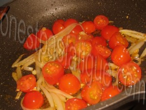 salade express betterave chorizo_etape 1