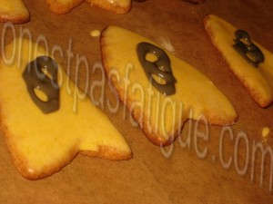 cookies star trek_etape 16