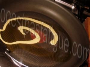 gateau invisible patate douce_etape 1