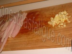 gateau invisible patate douce_etape 2