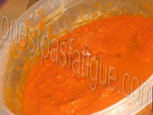 Assiette Italienne_etape 3