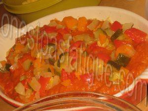 Assiette Italienne_etape 6