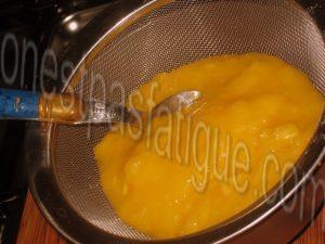 framboises comme tarte sablee_etape 2