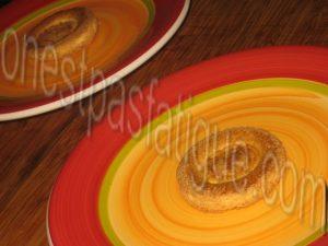framboises comme tarte sablee_etape 5