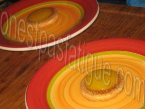 framboises comme tarte sablee_etape 6
