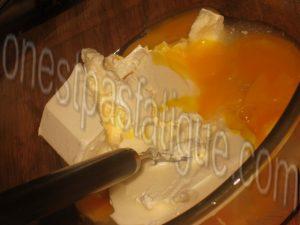 glace cheesecake_etape 6
