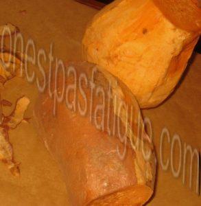 eglefin-a-la-bordelaise-facon-barbecue_etape-2