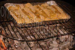eglefin-a-la-bordelaise-facon-barbecue_etape-4