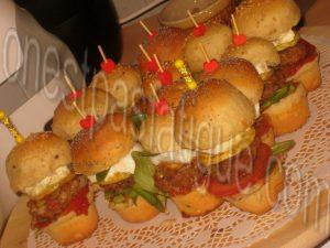 burgers-italiens