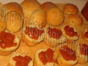 burgers-italiens_etape-5