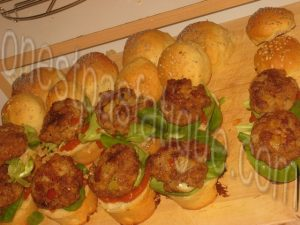 burgers-italiens_etape-6