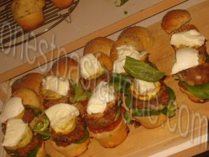 burgers-italiens_etape-7
