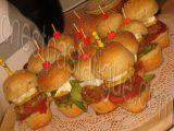burgers-italiens_photo-wall