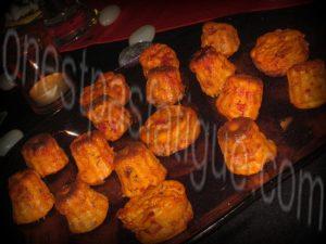 cake-tout-rouge-chorizo