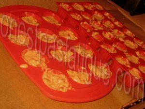 cake-tout-rouge-chorizo_etape-11