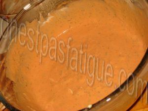cake-tout-rouge-chorizo_etape-6