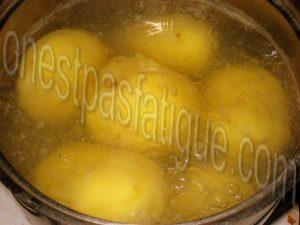 pommes-duchesse_etape-3