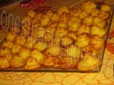pommes-duchesse_photo-wall