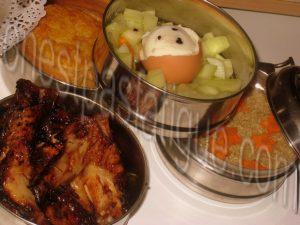 bento-tiffin-mon-petit-poulet
