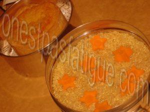 bento-tiffin-mon-petit-poulet_etape-1