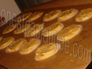 biscuits-nuremberg_photo-wall_etape-12