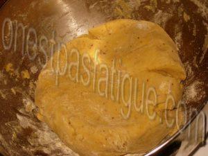 tarte-pommes-fraises-passion_etape-1