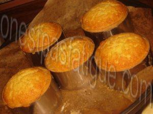 tarte-pommes-fraises-passion_etape-16