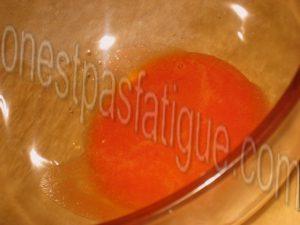 tarte-pommes-fraises-passion_etape-4