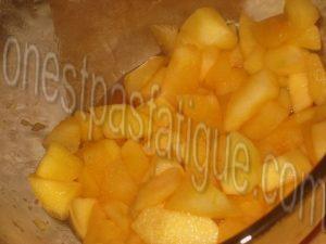 tarte-pommes-fraises-passion_etape-5