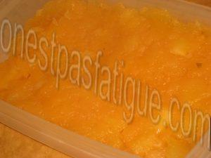tarte-pommes-fraises-passion_etape-6