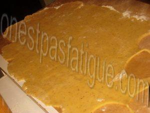 tarte-pommes-fraises-passion_etape-8