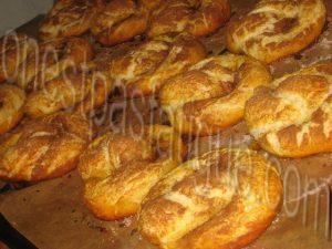 bretzels-cannelle