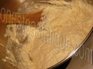 bretzels-cannelle_etape-4