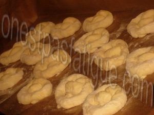 bretzels-cannelle_etape-9