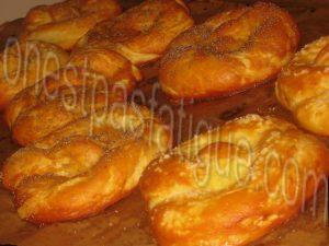 bretzels-sales