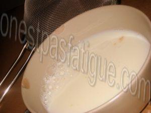bretzels-sales_etape-1