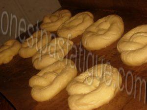 bretzels-sales_etape-11