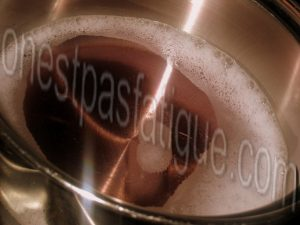 espuma-champagne-violette_etape-2