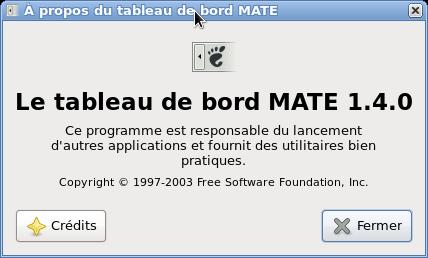 MATE -1.4